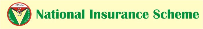 National-Insurance-Scheme-Logo